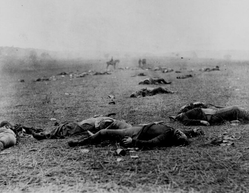 http://kopalniawiedzy.pl/media/lib/111/gettysburg-74ccb7f9c451022e8dbc438ba9136053.jpg