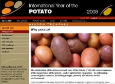 http://www.potato2008.org/