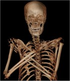 Warsaw Mummy Project