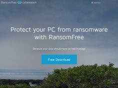RansomFree