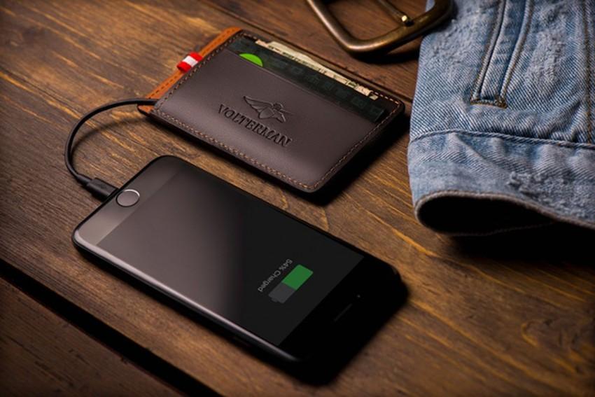 61e2406f50852 Bezpieczny portfel z GPS-em