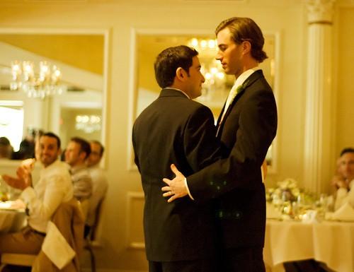 critique gay marriage andrew sullivan
