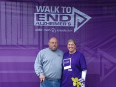 Alzheimer's Association Michigan Great Lakes Chapter, flickr.com
