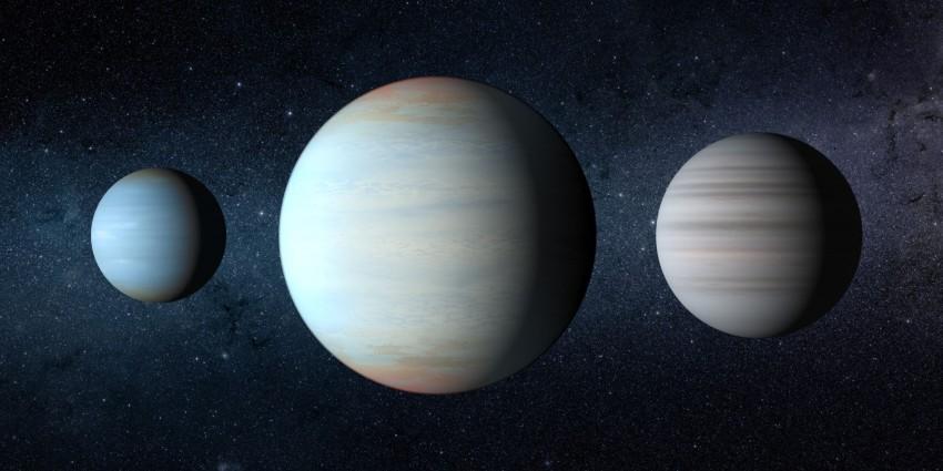 trzyplanety-069dc2e8a32ff4461a0494a9146f6ba5.jpg