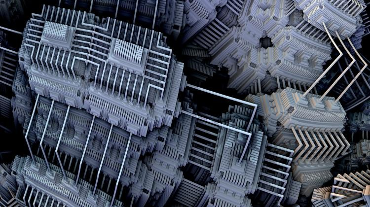 komputer-kwantowy-d41870b9431226d2080b04bc3d07b842.jpg