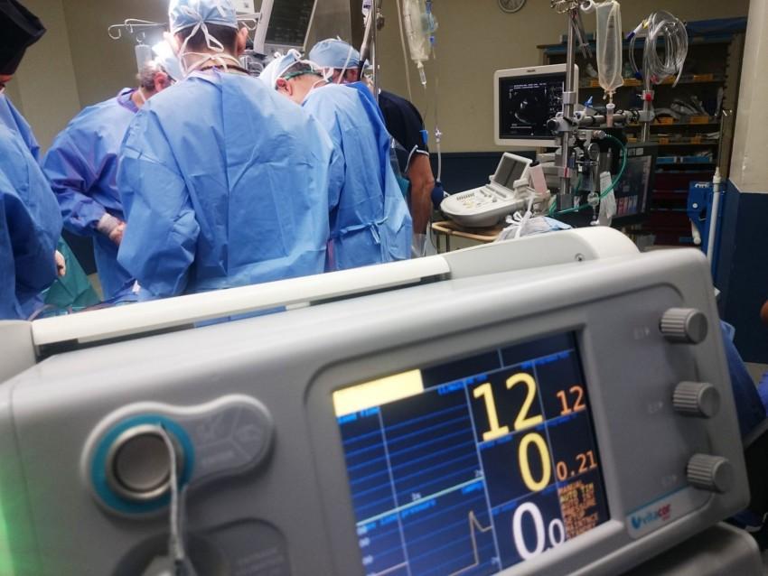 su hipertenzija ir dusuliu
