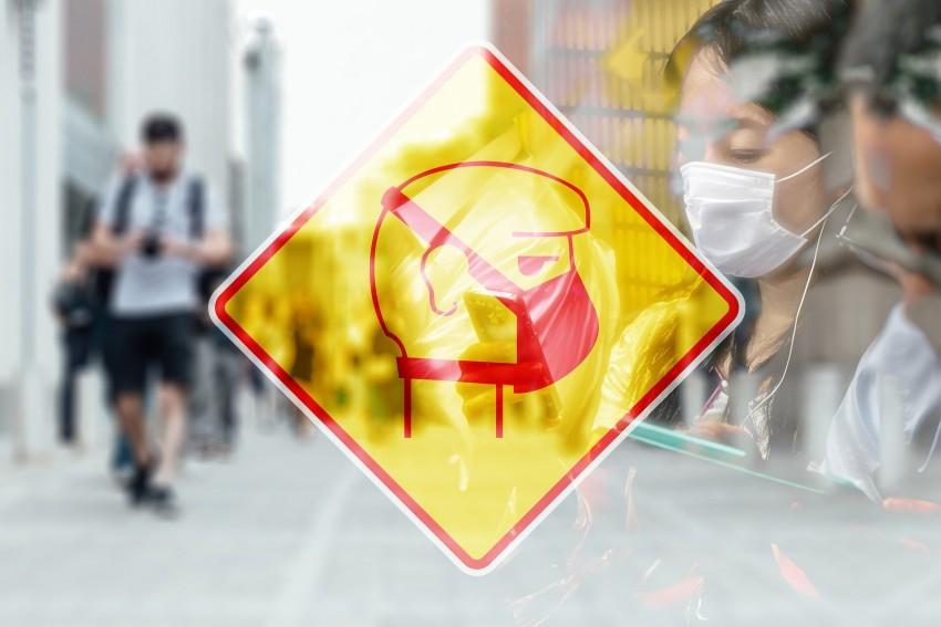 WHO: kraje powinny przygotowywać się na pandemię koronawirusa SARS-CoV-2 | KopalniaWiedzy.pl