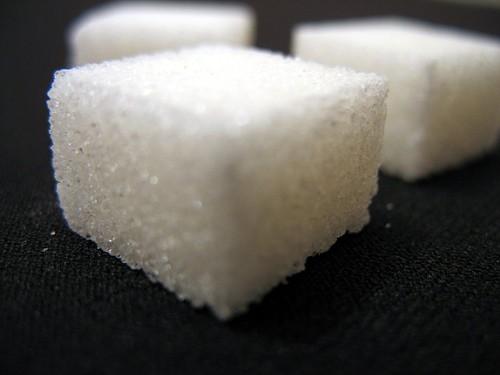 Dieta Odwraca Skutki Nefropatii Cukrzycowej Kopalniawiedzy Pl