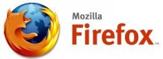 © Mozilla Foundation