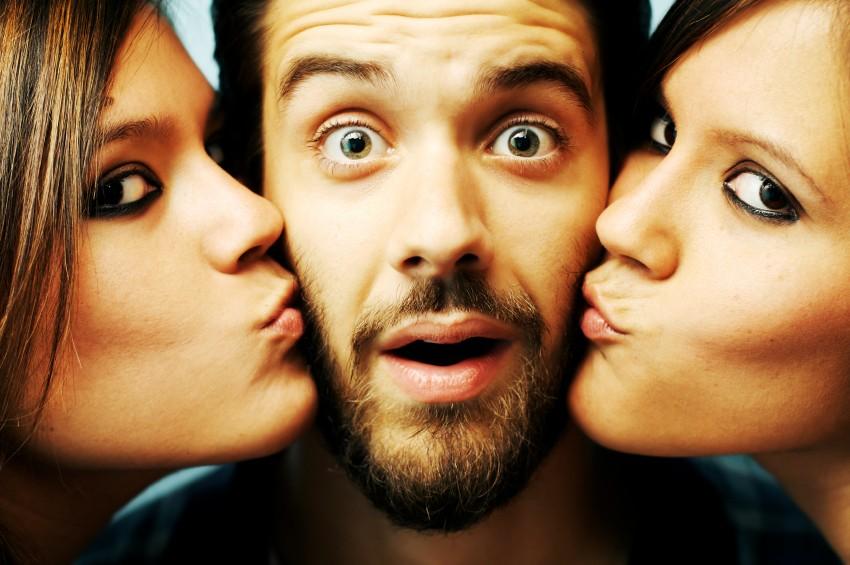 Zapach wyników randek